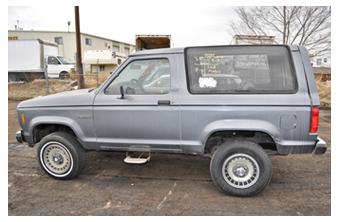 cash for cars in arizona. Black Bedroom Furniture Sets. Home Design Ideas